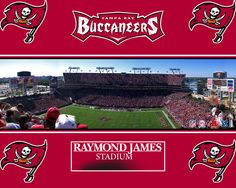 ThanksImage Search Results for tampa bay buccaneers awesome pin Buccaneers Football, Tampa Bay Buccaneers, Football Fever, Football Field, Bay Sports, Sports Teams, Raymond James Stadium, Nfl Stadiums, Moving To Florida
