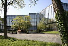 Referenz: Warsteiner Verwaltungsgebäude - http://www.phos.de/