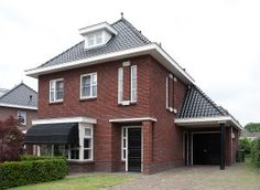 Google Afbeeldingen resultaat voor http://www.steggink.nl/db_images/Steggink%2520515.JPG