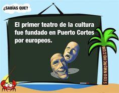 #segunmoncho #cortes 8
