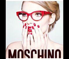 #otticodimassa #moschino #moschinoeyewear #moschinosunglasses #eyewear #sunglasses #mfw #moda #trends #tustyle
