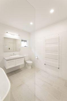 The Bristol Display By Eden Brae Homes NSW Httpwwwedenbraehomes - Bathroom remodel bristol ct