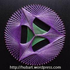 stringart_geometric