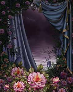 enchanted_evening_by_collect_and_creat-d7yit2g.jpg