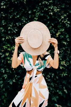 Trendy birthday outfit ideas for women summer hats Style Outfits, Mode Outfits, Summer Outfits, Dress Summer, Fashion Outfits, Style Clothes, Couture Fashion, Fashion Fashion, Fashion Shoes