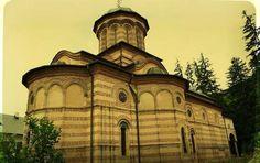 În vizită la Mănăstirile din Sud www.belva.ro/index.php?option=com_k2&view=item&id=453:in-vizita-la-manastirile-din-sud&Itemid=961
