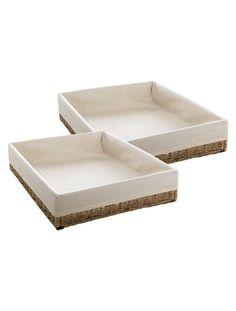 accessoires pour table langer. Black Bedroom Furniture Sets. Home Design Ideas