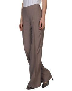 http://etopcoats.com/blue-les-copains-women-pants-casual-pants-blue-les-copains-p-1127.html
