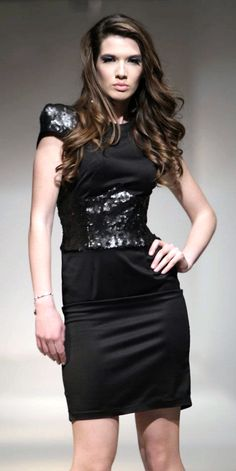 # cocktail dress #