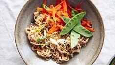 Creamy Ramen Noodles Recipe - Food.com