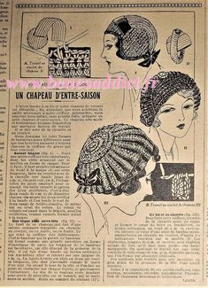 Mode Crochet, Memes, Movie Posters, Vintage Knitting, Templates Free, Beautiful Models, Creative Crafts, Knits, Meme