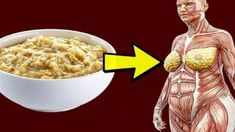 Low Cholesterol, Macaroni And Cheese, Health Tips, Oatmeal, Remedies, Lose Weight, Make It Yourself, Breakfast, Ethnic Recipes