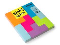 tetris_styled_sticky_notes_1.jpg 1,024×768 pixels