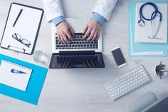 Business Tips for Doctors in Private Practice