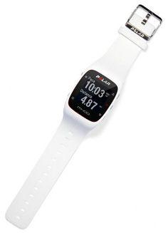The Best Running Watches: Polar M400