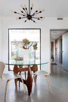 487 best tables and chairs images in 2019 dining room dining rh pinterest com
