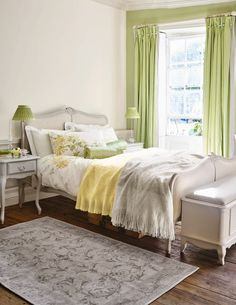 7 best laura ashley images room set decorating your home helping rh pinterest com