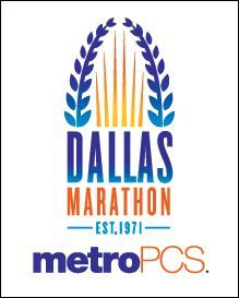 Red Fox Audio In Motion www.RedFoxWireless.com  Come by and visit Red Fox Wireless Inc on December 6 and 7, 2013 at booth 107.  We will have listening stations set up so you can try the EDGE and FOXBOX as well as try out our other great products.  The MetroPCS Dallas Marathon is a flat and fast race, featuring a scenic course that highlights the best areas of Dallas. The race is Texas' oldest running marathon and serves as a qualifying event for the Boston Marathon.