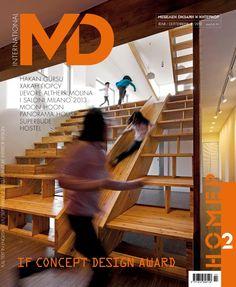 MD 2013-02