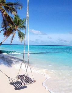 Nacula Island, sur l