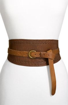 Want an obi belt...why do they cost so much?