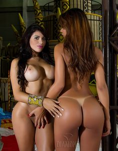 Apologise, but, Best brazilian girls naked was