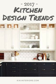 640 best beautiful organized home images on pinterest in 2018 rh pinterest com