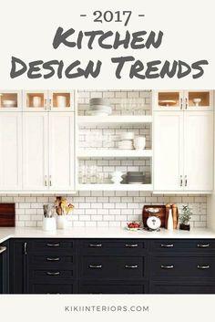 349 best kitchen inspiration images kitchen design kitchen dining rh pinterest com