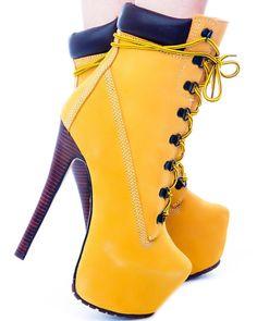 Details zu Timberland Boots 32 Kinderschuhe Schuhe Braun Stiefel Neuwertig !!! *N Hoch