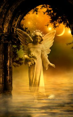 Arch_Angel_by_moonmomma