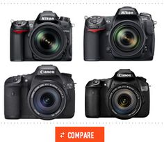 An amazingly detail article on cameras. What you need to know to take great pictures and how to pick a camera to suit your needs