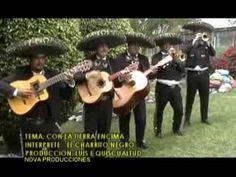 CUANDO MUERA NO ME LLOREN - YouTube
