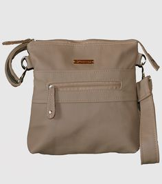 The Everyday Bag, the perfect sized bag for everyday use. Everyday Bag, Beige, Men, Ash Beige, Beige Colour