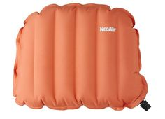 Thermarest NeoAir Pillow