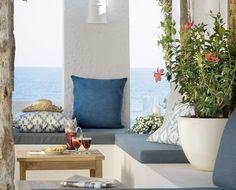 Blanca Rey diseñadora de interiores, combina la inmobiliaria con la decoración en Mallorca y venta de muebles, de forma fácil y visual. Atrévete llama ahora