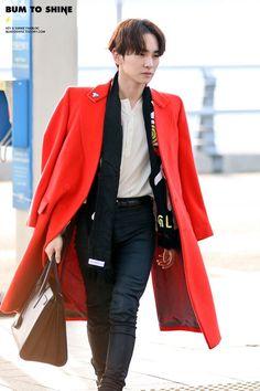 151130 Key,- Incheon International Airport to Hongkong
