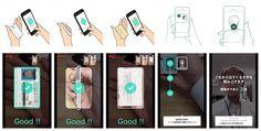 Scanner App, Techcrunch