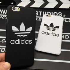 best sneakers def0e 8a548  6.99 matte iPhone case