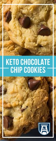 Do you have a sweet tooth and looking for a healthier way to satisfy your taste buds? Here's a low-carb and sugar-free option.