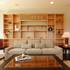 1000 Images About Hiding Ductless Ac On Pinterest