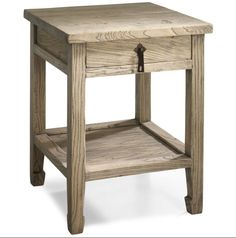 19 best painted chinese furniture images in 2019 chinese furniture rh pinterest com