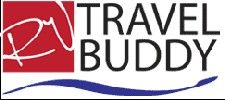 Public RV Tips & Resources | RV Travel For Newbies