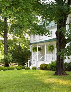 427 best fav historical southern home exteriors images southern rh pinterest com