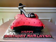 Marlayna