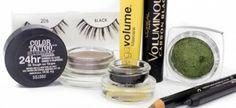 Best drugstore makeup products - Makeup Geek post!