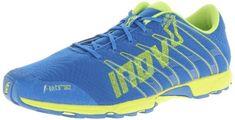Inov-8 Men's F-Lite 262 Cross-Training Shoe,Blue/Lime,9.5 D US Inov-8 http://www.amazon.com/dp/B00D9H288I/ref=cm_sw_r_pi_dp_Vhphub168KRQ7