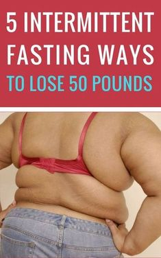 5 Intermittent Fasting Methods — Choose the Best One for Your Lifestyle and Weight Goal Source by candorist Weight Loss Meals, Weight Loss Challenge, Weight Gain, Weight Loss Tips, Losing Weight, Detox Challenge, Remove Belly Fat, Lose Belly, Flat Belly