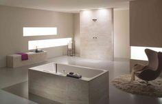 Kaldewei Bath | Sapphire Spaces - Kaldewei