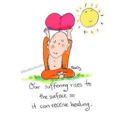 #quote #quotes #quoteoftheday #quotestoliveby #yoga #yogaeverydamnday #yogadaily #yogagram #yogi