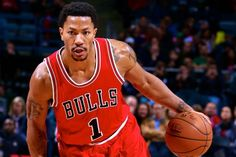 Phill Jackson: Derrick Rose impulsará a Carmelo Anthony